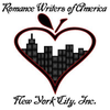 Romance Writers of America/ New York City, Inc.